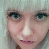 Фотография профиля Екатерины Орловой ВКонтакте