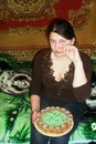 Фотоальбом Юлии Меркуловой