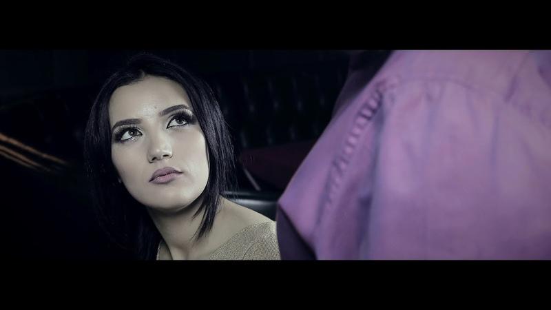 Aris Ananyan Hayi Achqer Premiere 2019 4K