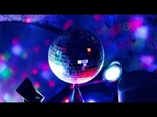 Let's Twist Again - Chubby Checker Karaoke, Lyrics, Video