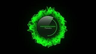 Darin Epsilon, Alexandros Djkevingr, Greg Ignatovich - Thanatos (Original Mix)[Perspectives Digital]