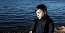 Данил Плужников фотография #45