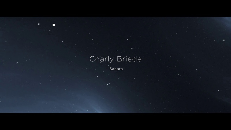 Charly Briede Sahara Original Mix XTR Records
