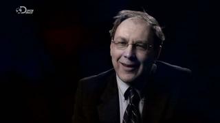Смертоносные эпидемии 6 серия из 6    Долина смерти    Killer outbreaks 2011 HD 720p