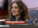Sagopa Kajmer Kolera Merhametine Dön 24 TV Canlı Yayın HD