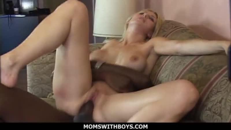 порно чужих жен мамок видео темные