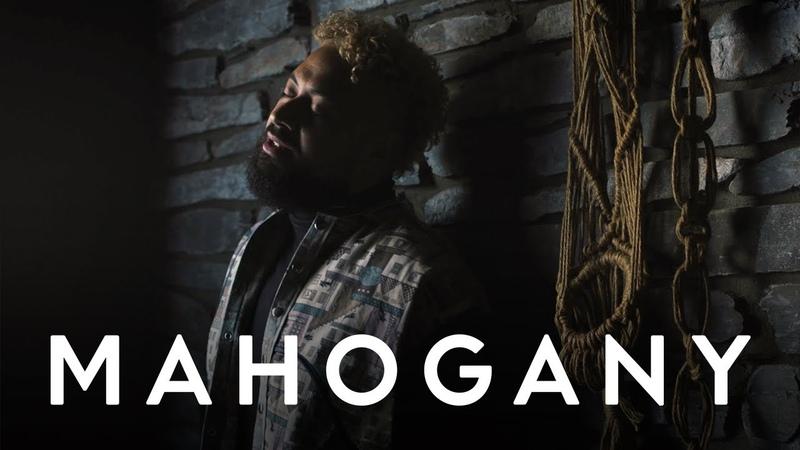 Noah Slee - Still | Mahogany Session