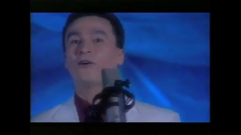 Sobirjon Mo'minov Onangizga kuyov bo'laman Official Music Video mp4
