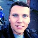 Личный фотоальбом Никиты Шерстнева