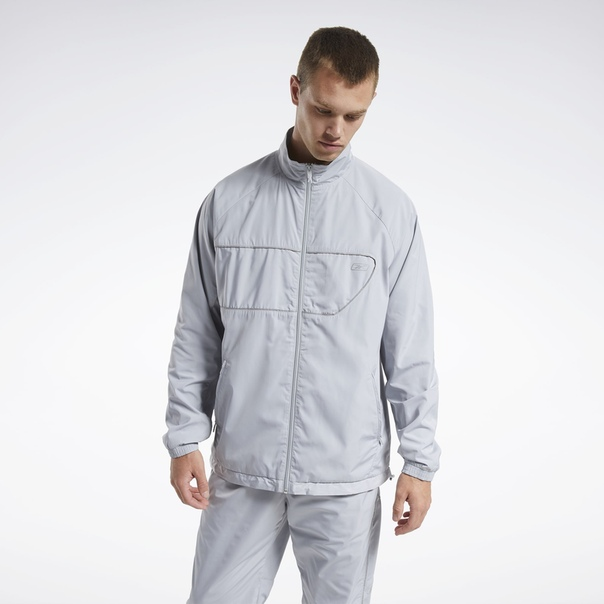 Спортивная куртка Classics Premier image 1