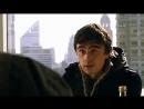 Цитата из фильма Брат 2 В чем сила Сила в правде (720p).mp4