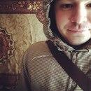 Личный фотоальбом Александра Невского