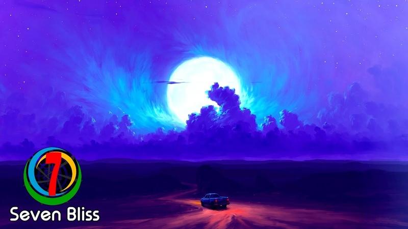 GAR Moon Original Mix