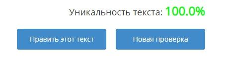 Сайт в топ 1 Яндекса за 2 месяца, изображение №2