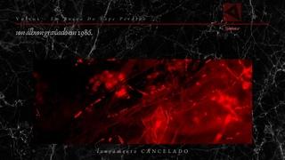 Vultos - Em Busca Do Tape Perdido (Full Album 1986) [Remasterizado]