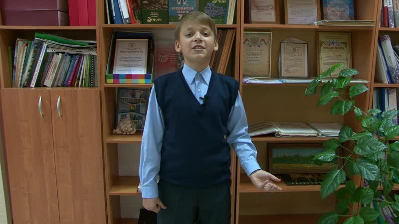 Замашистый Георгий - Гой, ты Русь моя родная