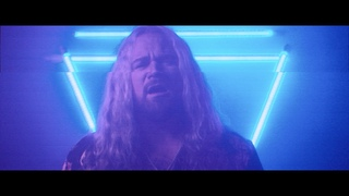 """Inglorious - """"Midnight Sky"""" (Miley Cyrus cover) - Official Music Video"""
