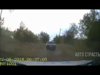 Погоня полиции за мастером вождения gjujyz gjkbwbb pf vfcnthjv djltybz gjujyz gjkbwbb pf vfcnthjv djltybz gjujyz gjkbwbb pf vf