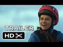 RIDE LIKE A GIRL Official Trailer MovieTrailers