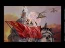 Фильм - клип Медаль за город Вашингтон песня В Татарского