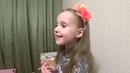 ДАША И ВЕРА - как МАМА. Играют в куклы с БЕБИ БОНАМИ Видео для детей