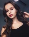 Личный фотоальбом Алисы Орловой
