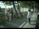 Sokak Hayvanlarına dikkat çekmek için çekilen muhteşem film
