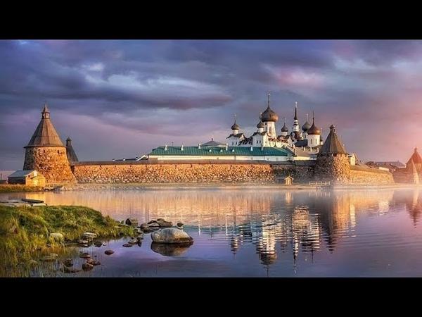 Республика Карелия Моя Страна Россия