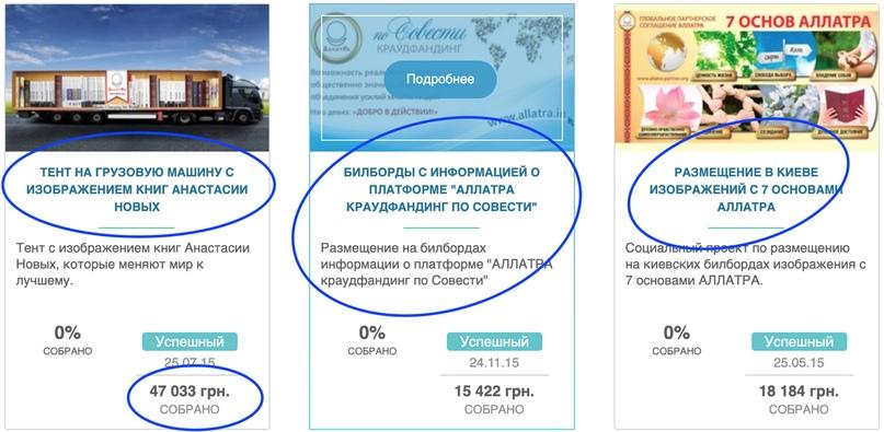 """Алёна Намлиева - Подробный разбор """"АллатРа"""" Опасности этого учения BB3LuAGts9A"""