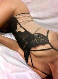 Проститутки вк СПб, Частные объявления шлюх