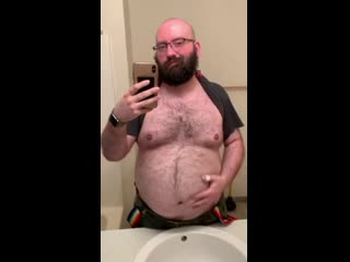 Belly compilation