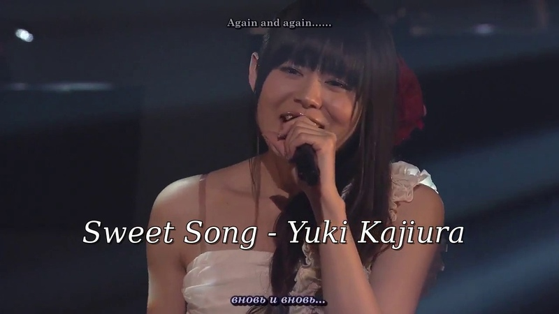 Best of Kaori Oda's live Top 10 Japanese Female Singers Kaori Oda