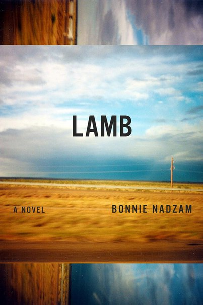 [Young Adult] Lamb