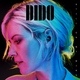 Dido - Walking By