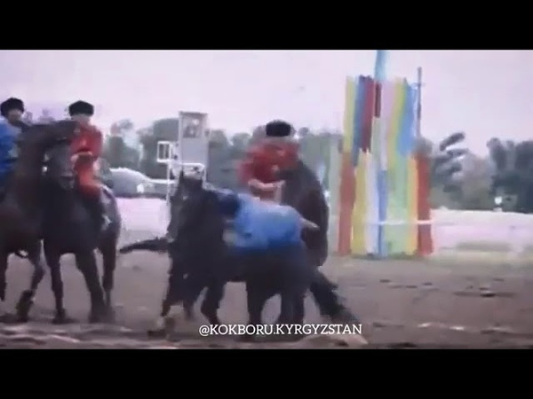 БТР менен Ахиллес (BTR Ahilles)