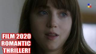 (HD) FILM 2020 ROMANTIC THRILLER SUBTITRAT IN ROMANA !