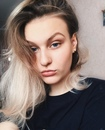 Личный фотоальбом Иры Буровой