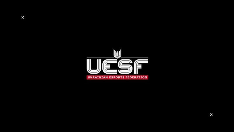 Гайд платформой UESF переозвучка by Adruzh