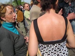 9 мая 2010 года. Владик всегда ждал этот праздник, говорил вырастет и будет защищать маму и Родину