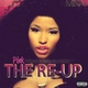 Nicki Minaj feat. Ciara - I'm Legit