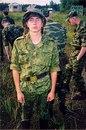 Личный фотоальбом Леонида Леонидова
