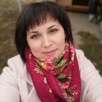 НатальяМельникова