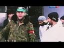 Чеченец - Все мы дети Адама и Евы, Украина спасибо тебе! Имам Алимсултанов.