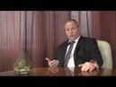 Корпоративные конфликты нельзя решать «руками силовиков» - российский бизнесмен