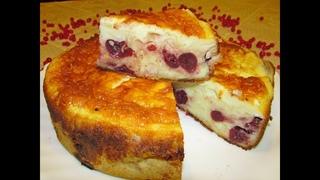 """Пирог из лаваша """" НЕЖНОСТЬ"""". Просто, ну  очень вкусно!"""