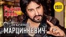 Александр Марцинкевич - Родная кровь 12