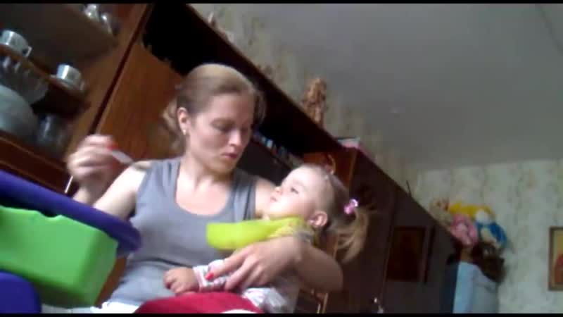 Срочно Мать воспитывает ребенка бешеный изверг Красовская Марина Василевна mp4