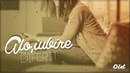 Diferit - Alo , Iubire [Lyrics Videoclip] 2016