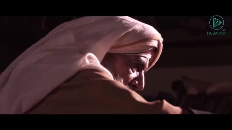 Единственное женское имя который Всевышний Аллах упомянул в Коране mp4