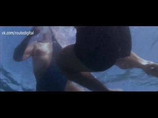 Wendy hughes nude - a dangerous summer (au 1982) watch online